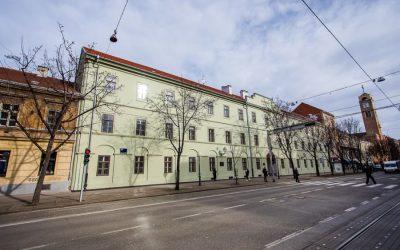 Glazbena škola Elly Bašić